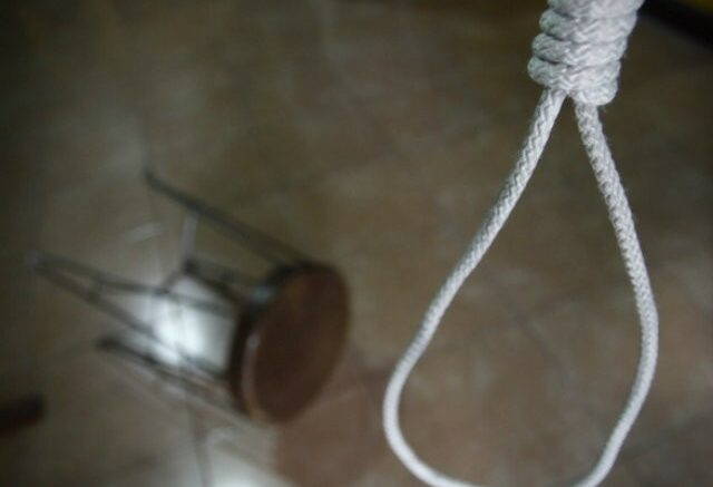 Se suicidó menor de 13 años en Montelíbano, Córdoba | Nacional | Justicia | EL FRENTE