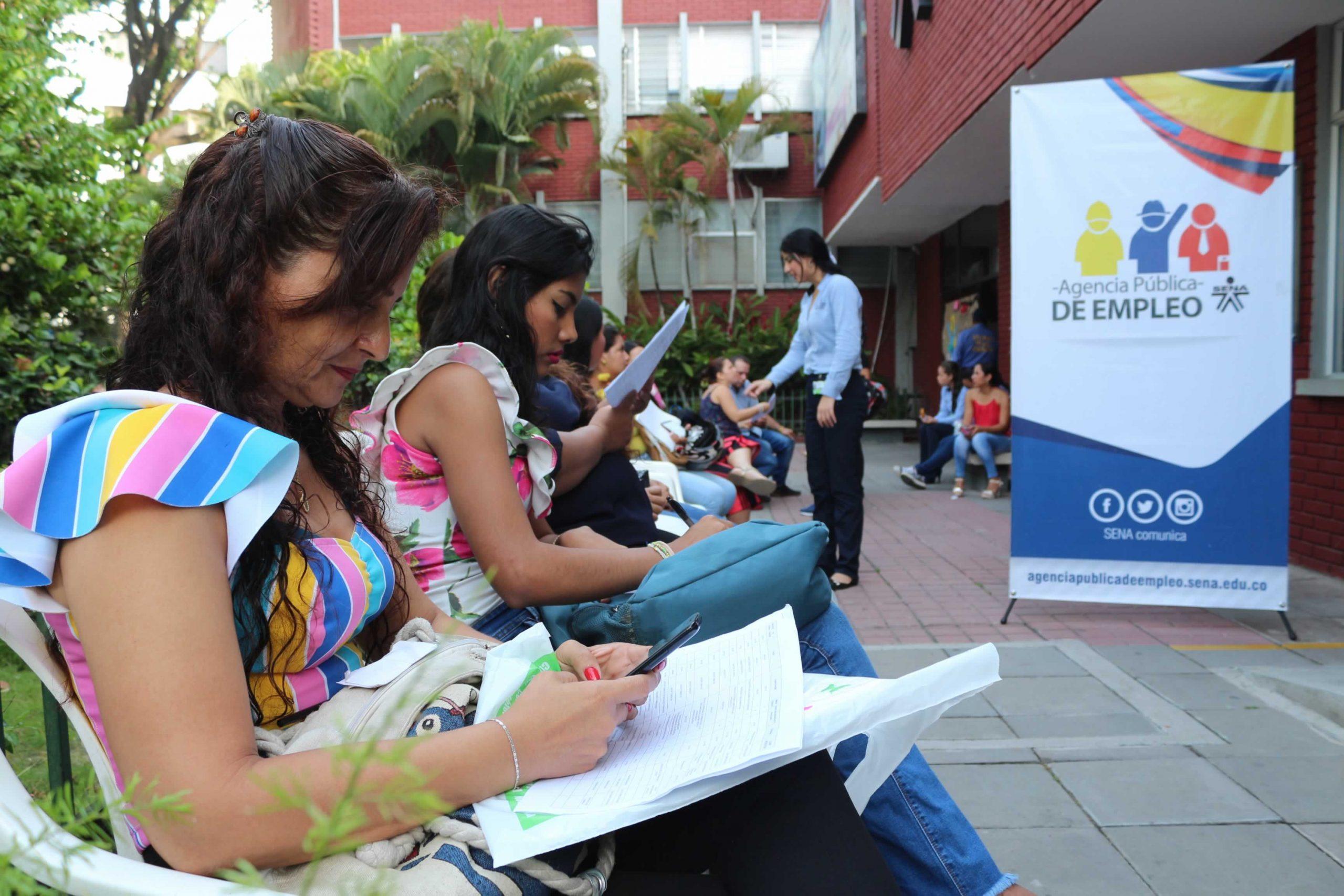 Los indicadores de igualdad no existen. ¿Cómo le fue a Colombia en el índice de movilidad social? | Nacional | Economía | EL FRENTE