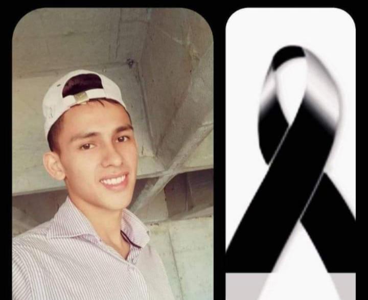 En accidente de tránsito falleció joven motociclista en vía Chimita | Local | Justicia | EL FRENTE