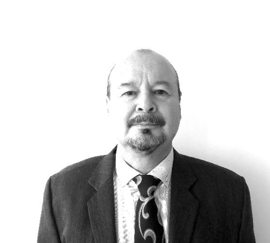El acueducto cerebral Por: Jairo E. Contreras Blanco *   Opinión   EL FRENTE