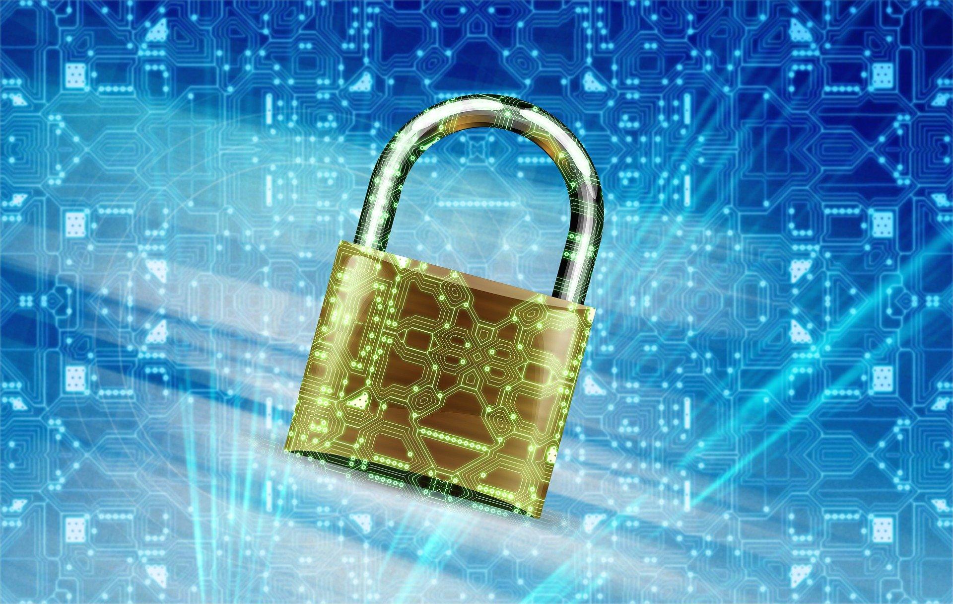 Día del Internet Seguro, 5 consejos para no caer en manos de los hackers | EL FRENTE