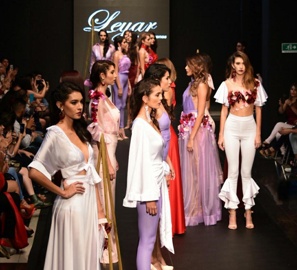 Cómo aumentar ventas en grande. Retos y requisitos para empresas de la moda | EL FRENTE