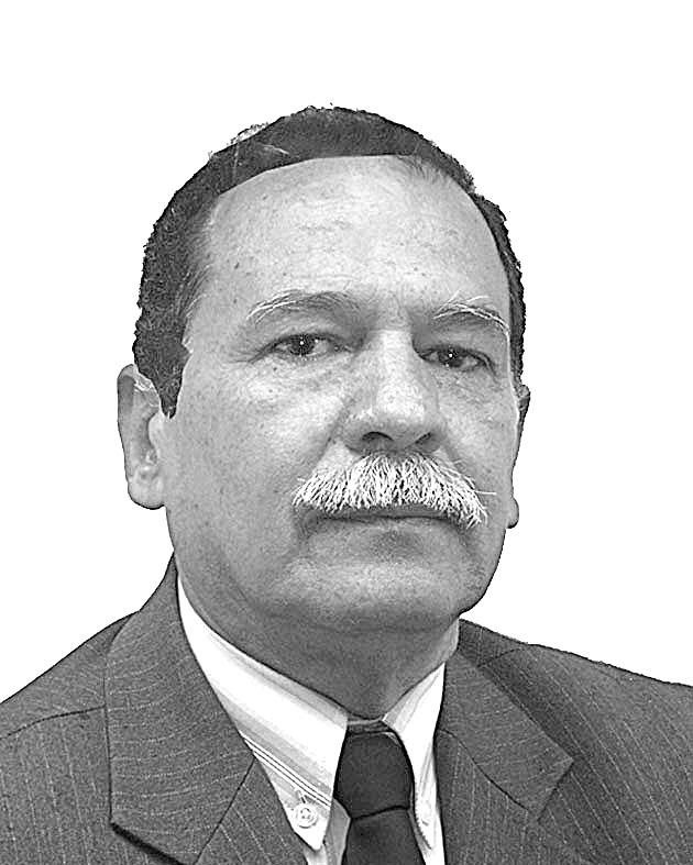 La cadena de problemas en las EPS Por: Jorge Enrique Giraldo Acevedo | EL FRENTE