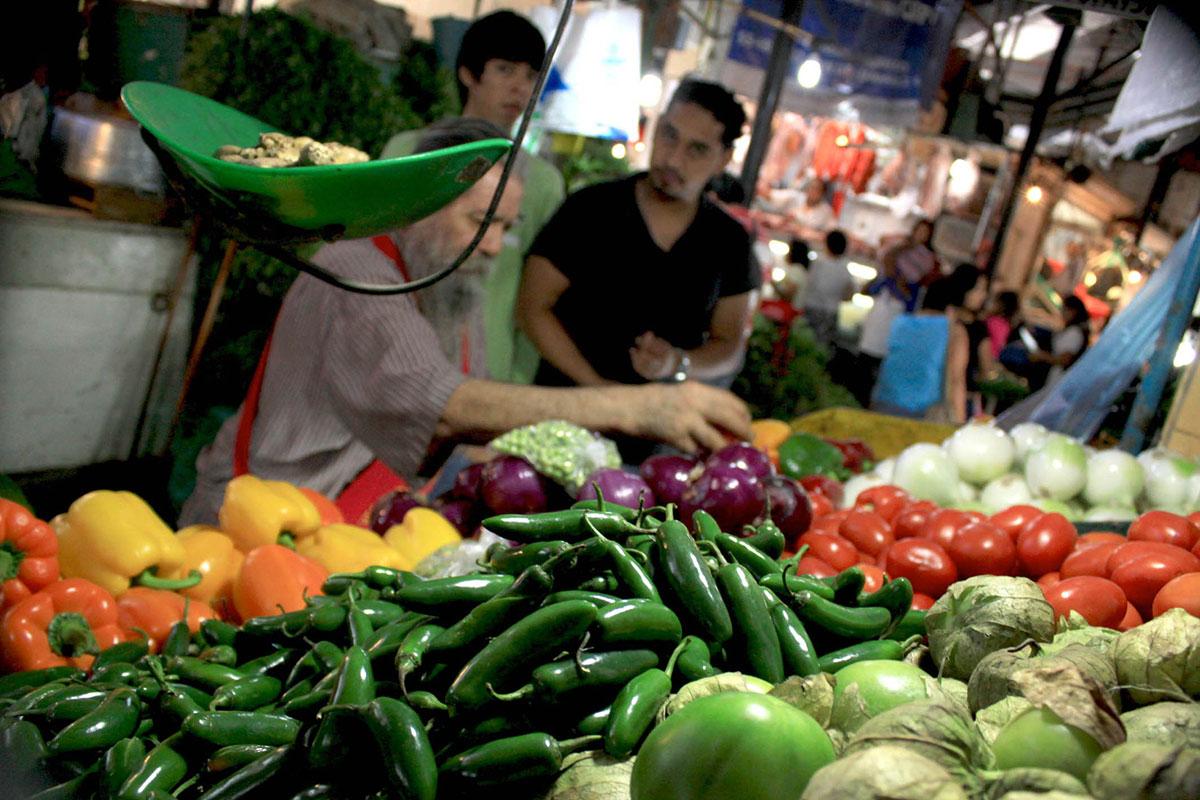 Según encuesta de Fedesarrollo expectativa de inflación para el 2020 sería de 3,39 % | Nacional | Economía | EL FRENTE