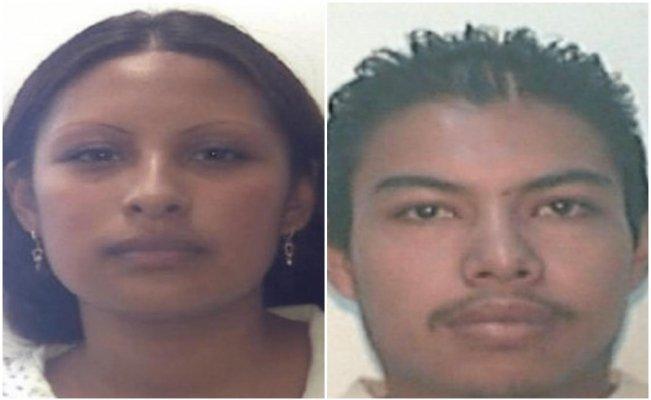Identifican a los asesinos de Fátima, menor asesinada y violada en México   EL FRENTE
