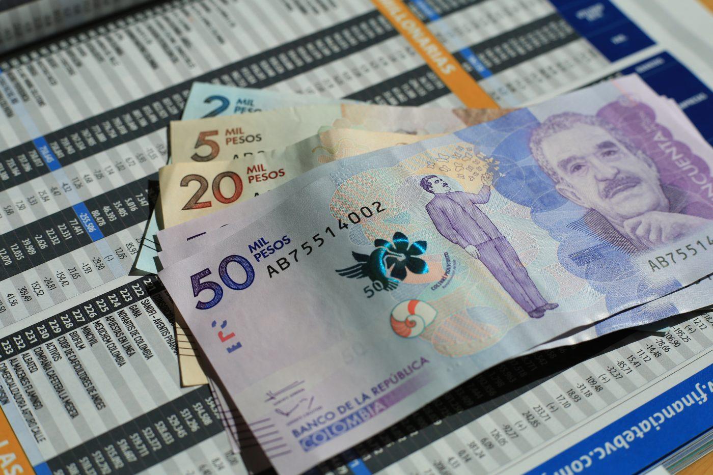 Reveladas las reglas y criterios que definen quién recibirá la devolución de IVA | Nacional | Economía | EL FRENTE