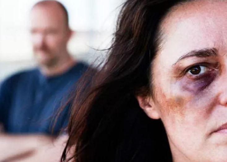 Parejas que se divorcien por violencia intrafamiliar pueden pedir indemnización | EL FRENTE