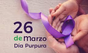La Epilepsia, un asunto de todos | EL FRENTE