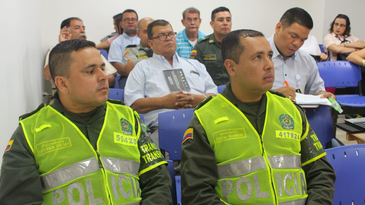 Se conformó comité de sanidad portuaria para contener el coronavirus en Barrancabermeja  | EL FRENTE