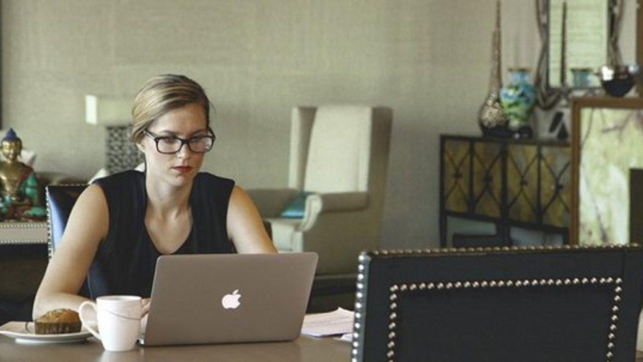 La tecnología, el principal aliado para ser productivo desde casa | EL FRENTE