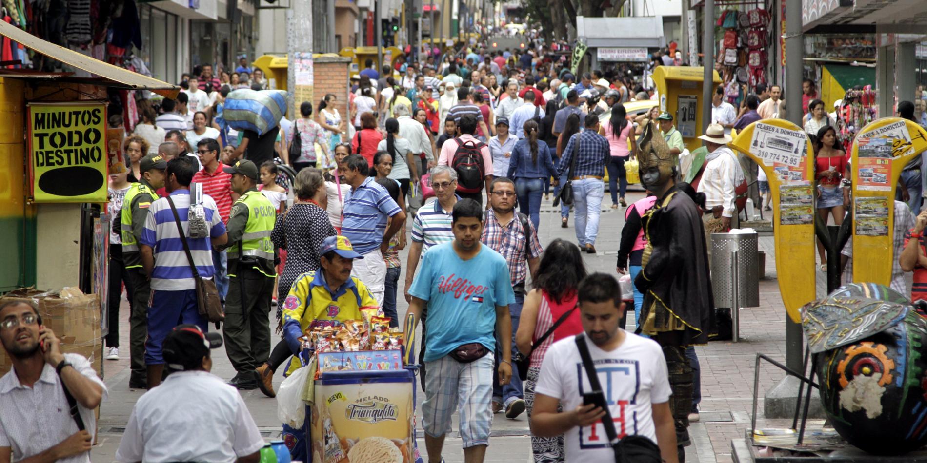 Cámara de Comercio de Bucaramanga anuncia apoyó a emergencia sanitaria con $1.200 millones  | Local | Economía | EL FRENTE