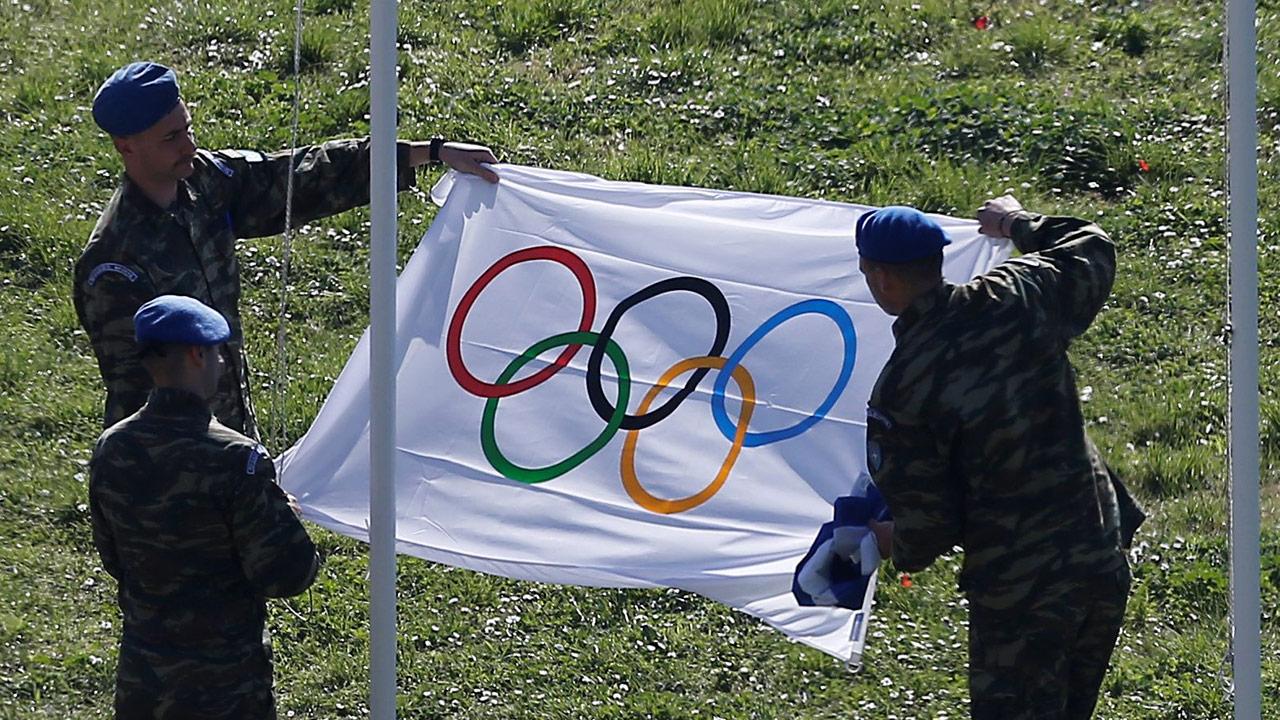 ¿Corrupción en asignación de Juegos Olímpicos a Tokio 2020? | Internacional | Deportes | EL FRENTE