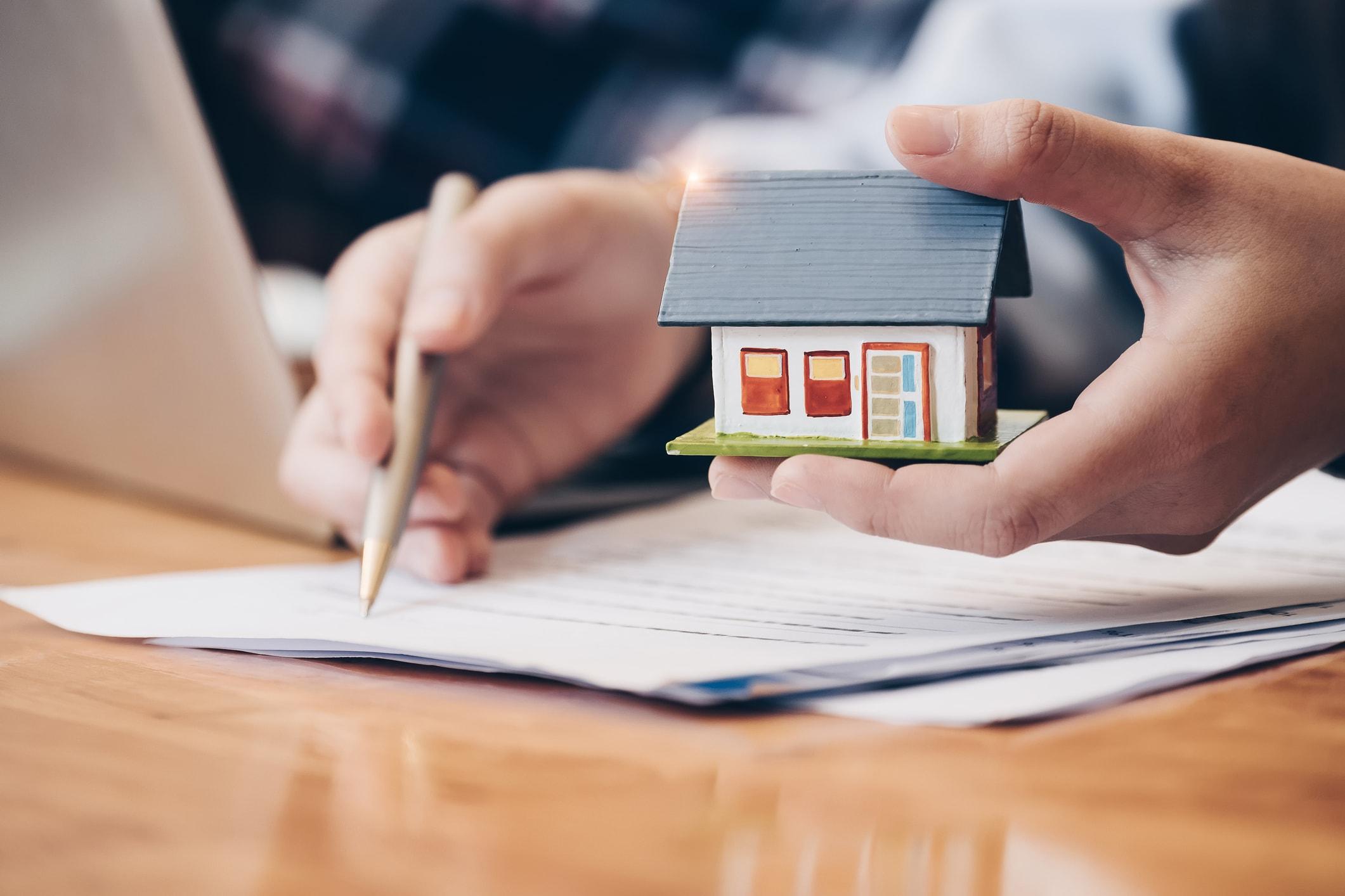 Se alista decreto para viviendas y locales comerciales. Cuatro medidas para ayudar a arrendatarios | Economía | EL FRENTE