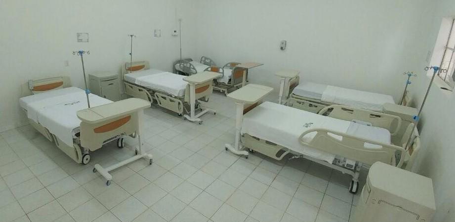 Van $5 mil millones para el Hospital Local del Norte | Política | EL FRENTE