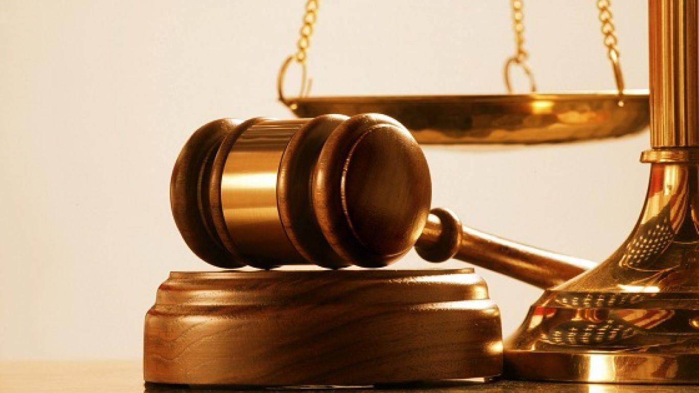 Tribunal de San Gil ordenó contratación de defensor público para el Socorro | Política | EL FRENTE