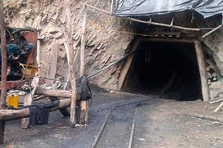 Explosión de mina de carbón dejó dos muertos en Cúcuta | Justicia | EL FRENTE