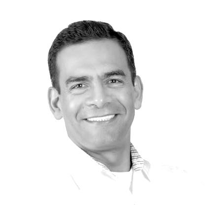 Impacto del Covid-19 en nuestra economía Por: Cr. Jorge Palomino López | EL FRENTE