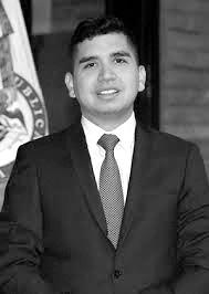 Protegemos la salud, protegemos el ingreso Por: Jonathan Malagón*   EL FRENTE
