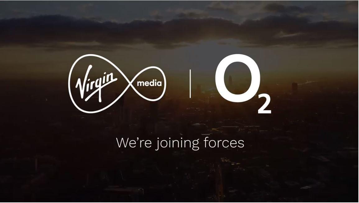 Telefónica y Liberty Global se unen en Reino Unido para crear un operardor integrado de servicios   EL FRENTE