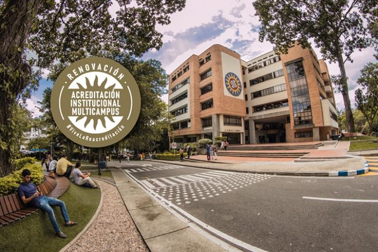 La SANTOTO Bucaramanga se alista para la renovación de la Acreditación Institucional Multicampus   EL FRENTE