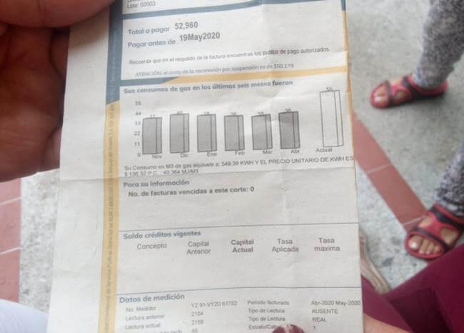 Alcalde de Piedecuesta solicita revisión  de cobros en los servicios públicos   EL FRENTE