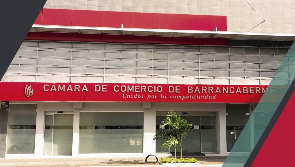 Sipref de la Cámara de Comercio de Barranca. Actualización para evitar fraude de parte de terceros | Local | Economía | EL FRENTE
