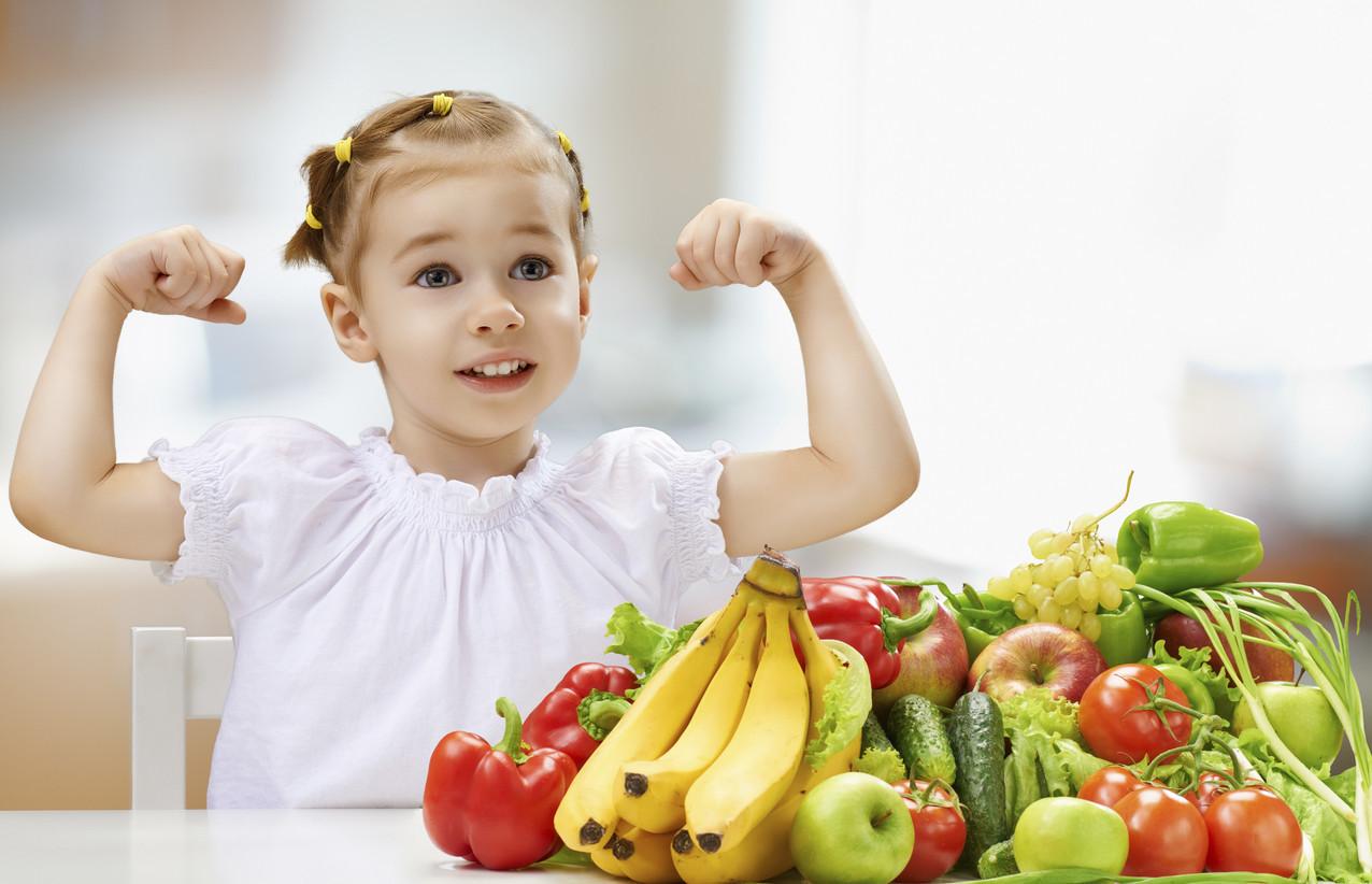 Alimentación nutritiva: la clave para fortalecer el sistema inmunológico  | EL FRENTE
