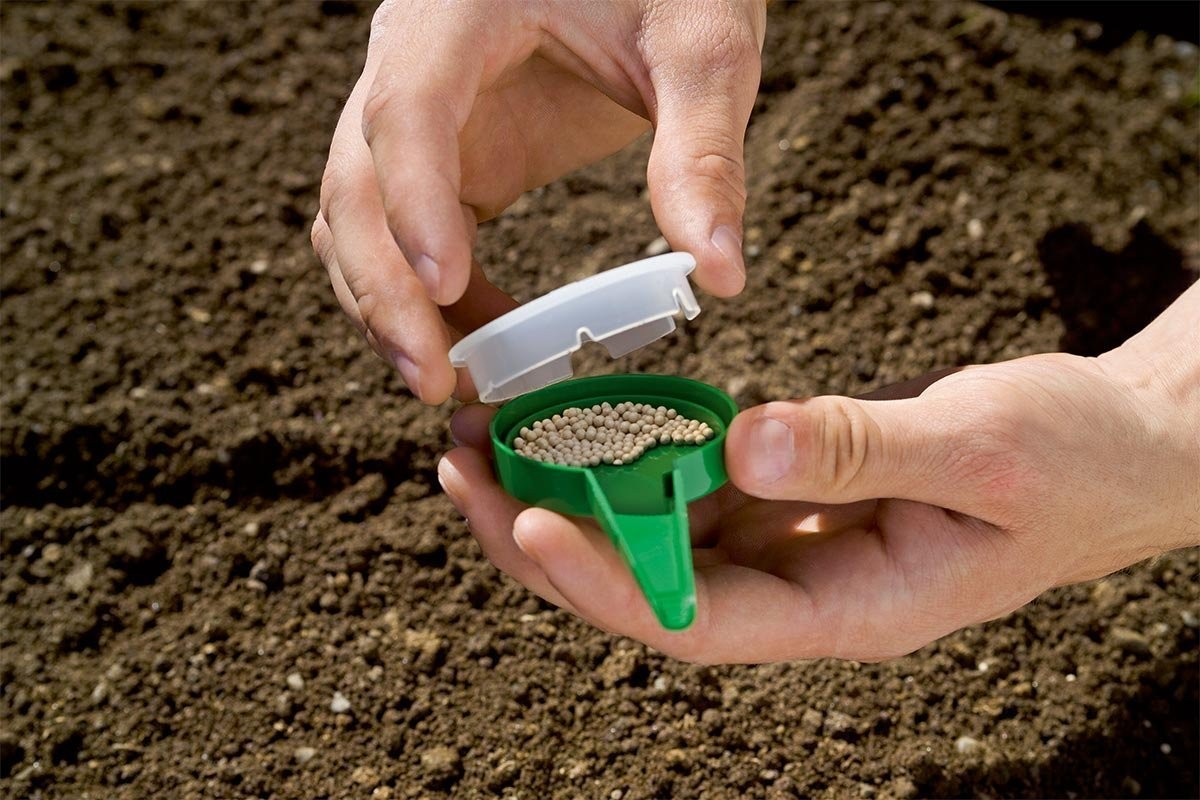 Se realizó cumbre gremial con Minagricultura. Productores garantizan oferta suficiente de semillas  | Nacional | Economía | EL FRENTE