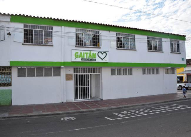 A partir del 1 de junio reabren centros de salud cerrados por la cuarentena | Metro | EL FRENTE