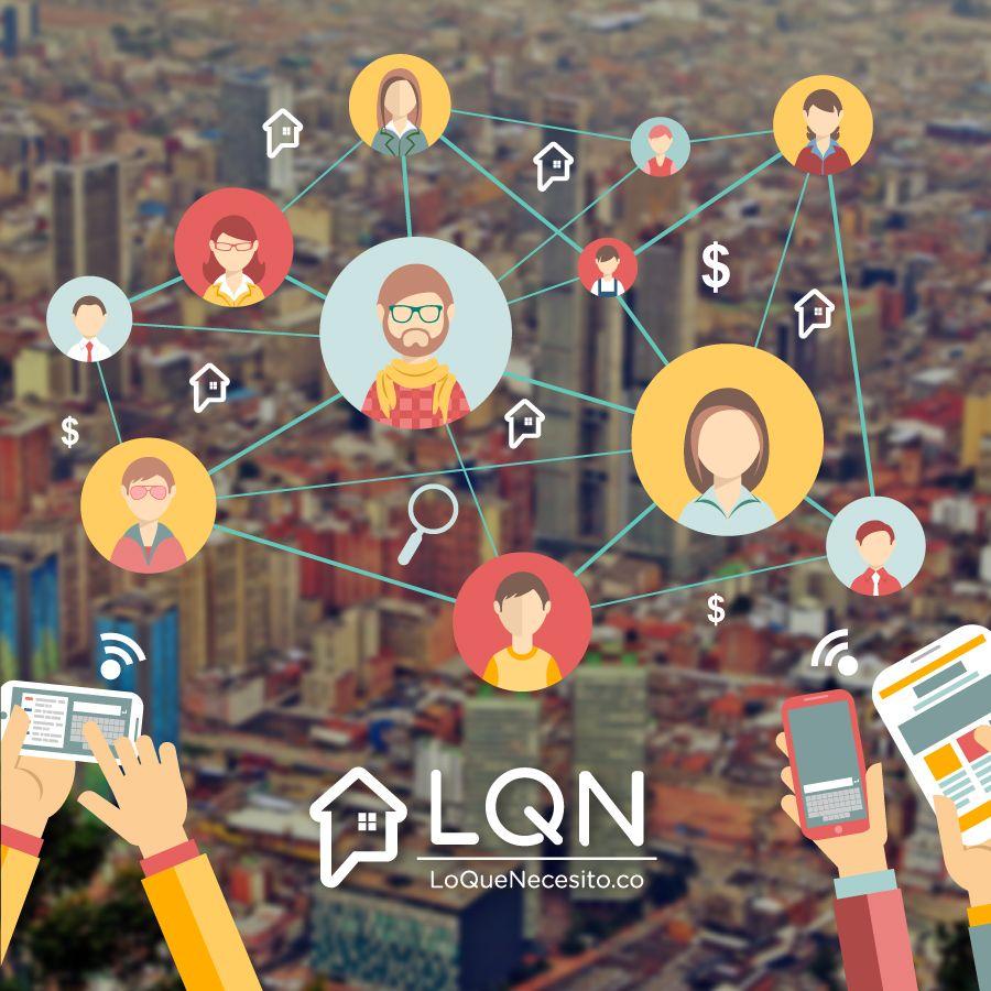 Plataforma colombiana le apuesta a la inclusión laboral  | Tecnología | Variedades | EL FRENTE