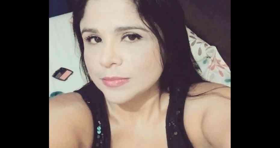 Sobrevivió a 27 puñaladas que le propinó un ladrón  | Colombia | EL FRENTE