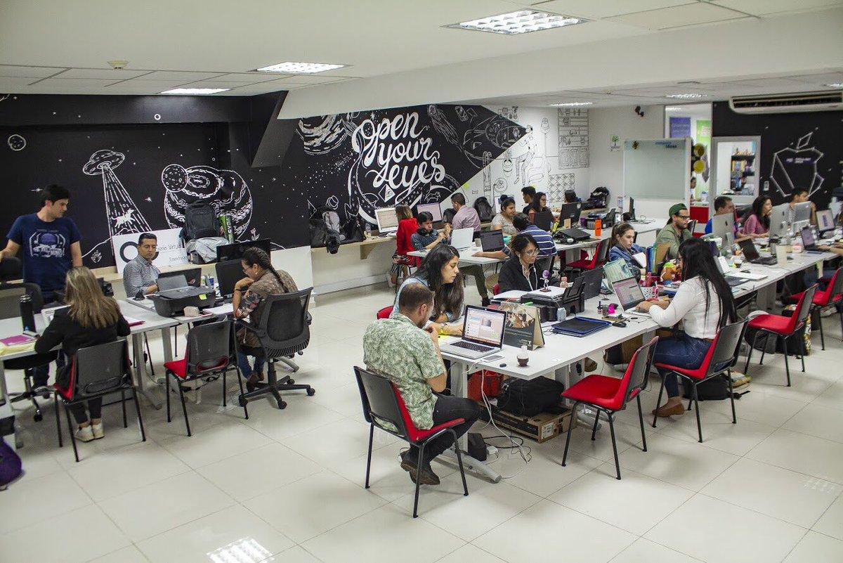 CCB impulsará el crecimiento de emprendimientos con oportunidades para los  santandereanos | Local | Economía | EL FRENTE