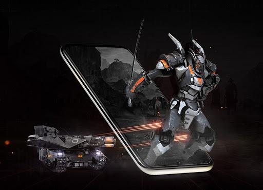 El Mobile Gaming llegó para quedarse | Tecnología | Variedades | EL FRENTE