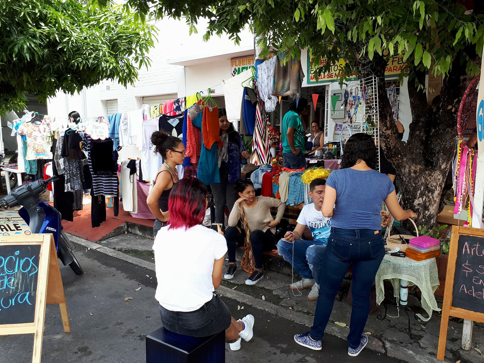 Prioridad a proveedores y mano de obra local pide la Cámara de Comercio de Barrancabermeja | Local | Economía | EL FRENTE