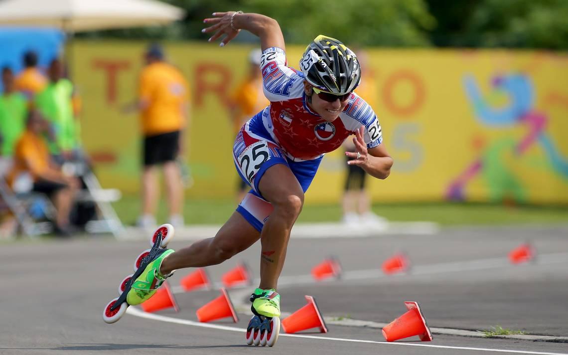 Directrices para el reinicio de entrenamientos de deportistas de alto rendimiento en Colombia        | EL FRENTE