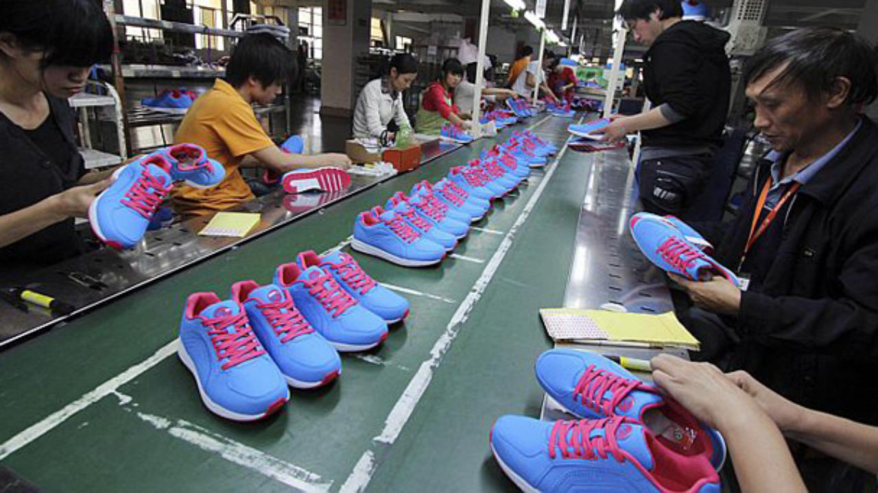 En Colombia 109.104 empresas de manufactura, comercio y servicios listas para reiniciar actividades | EL FRENTE