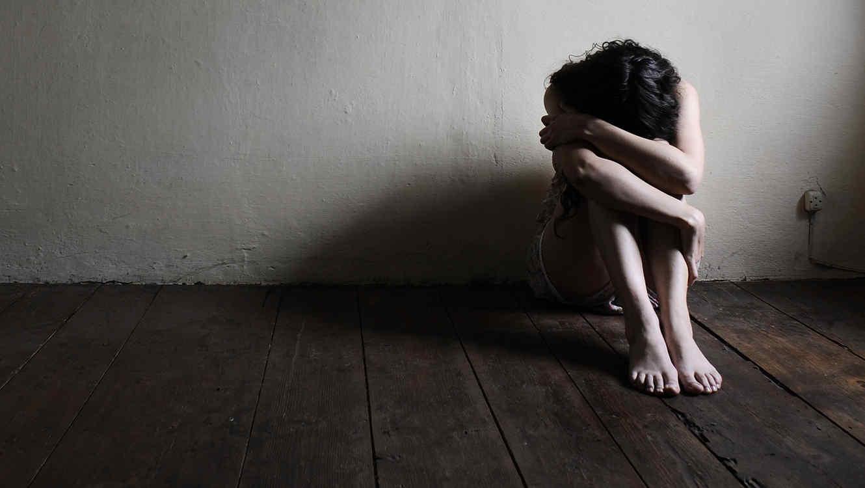 Joven guardó por 36 años nombre de su violador | EL FRENTE