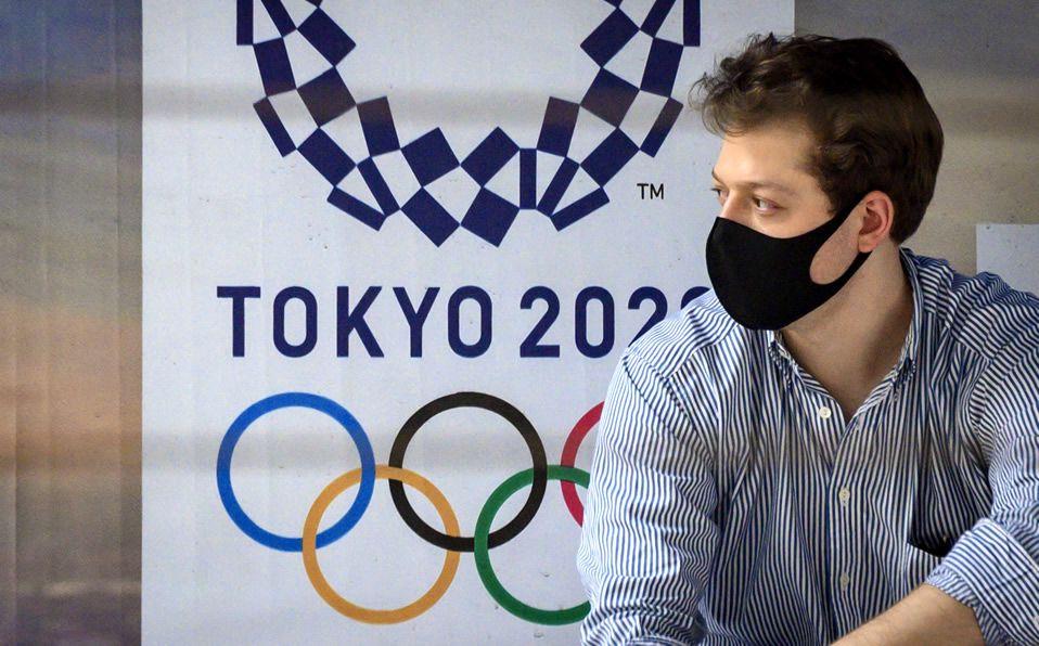 Tokio espera poder utilizar todas sus sedes de JJ.OO.   EL FRENTE