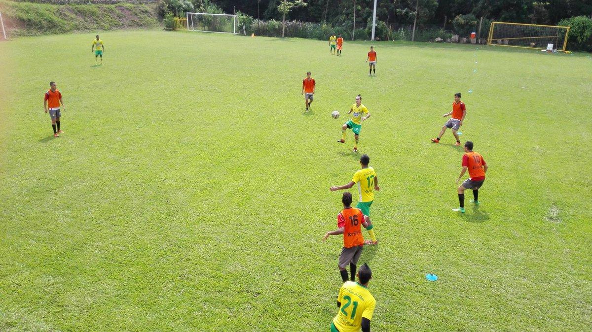 Se registró 1 caso positivo de COVID 19 en el plantel de Atlético Bucaramanga | EL FRENTE