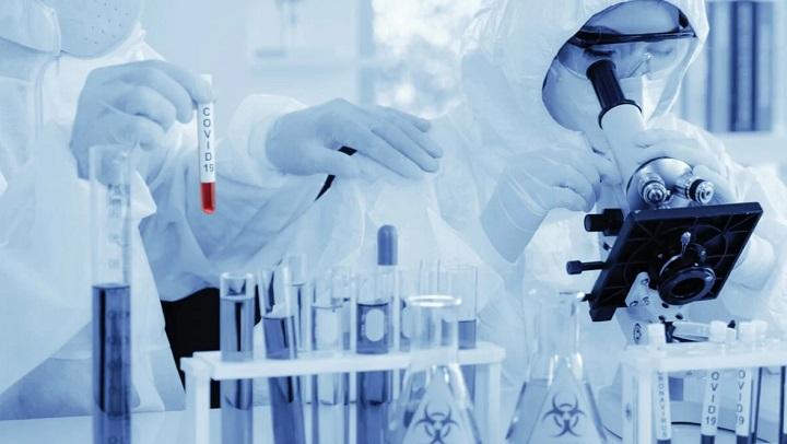 Laboratorio de la Universidad de Santander avalado para realizar pruebas diagnósticas de la Covid-19 | EL FRENTE