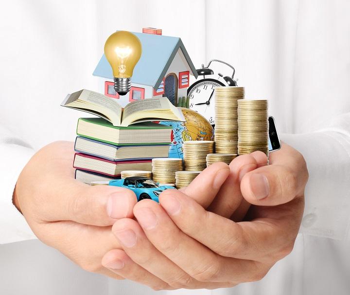 Educación Financiera UTS. Madres comunitarias y desplazados recibirán capacitación  | EL FRENTE