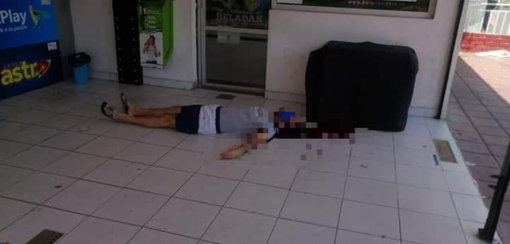 Abogado fue baleado en Cúcuta | EL FRENTE