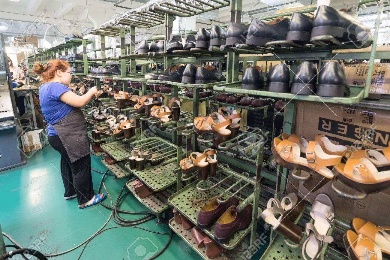 Industriales santandereanos de la Moda piden auxilios para el sector  | EL FRENTE