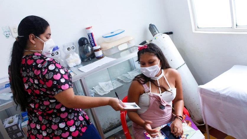 Convocatoria para los barranqueños. Ciudadanos pueden acogerse a régimen subsidiado de salud | Municipios | Santander | EL FRENTE