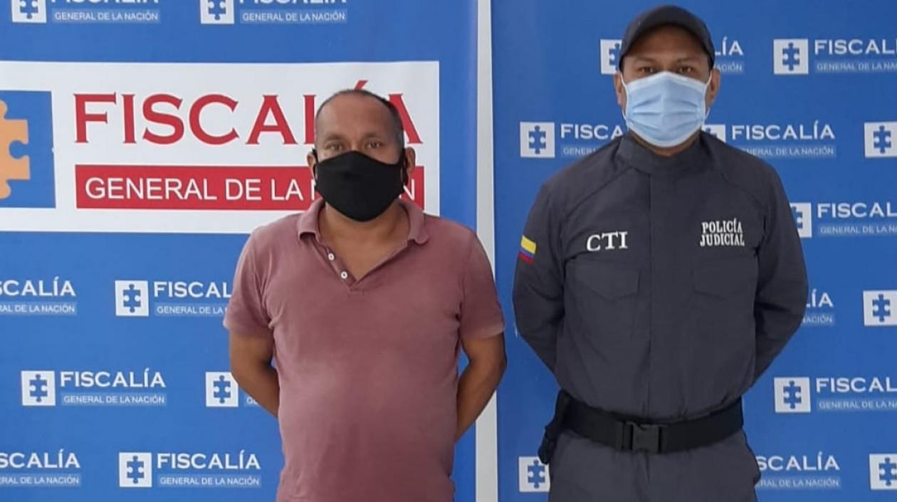 Usando amenazas docente abusó a cinco niñas indígenas | Nacionales | Colombia | EL FRENTE