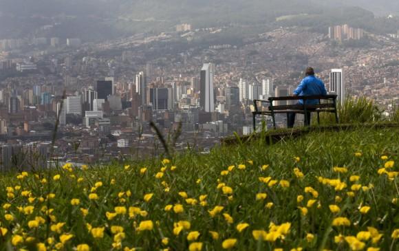 EE.UU. recomienda a sus ciudadanos no viajar a estos departamentos en Colombia | Nacionales | Colombia | EL FRENTE