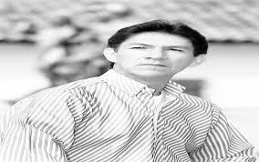Quien recuerda la batalla del Pienta Por: José Oscar Fajardo | Columnistas | Opinión | EL FRENTE