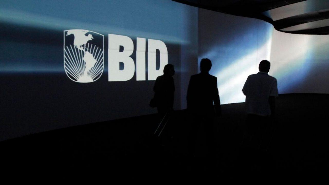 Colombia debe pedir postergar elección del Presidente del BID | Política | EL FRENTE