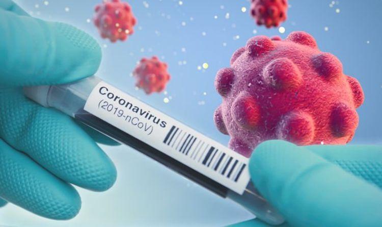 Santander registra el mayor número de contagios de Covid-19 mas de 700 | Colombia | EL FRENTE