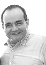 El cruce Por: Claudio Valdivieso | Columnistas | Opinión | EL FRENTE
